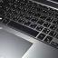 Notebook Dell Vostro V5468-W5654048RTHW10 (Gray) thumbnail 5