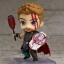 เปิดจอง Nendoroid Thor: Ragnarok Edition (มัดจำ 500 บาท) thumbnail 2
