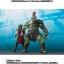 เปิดจอง S.H. Figuarts Hulk TamashiWeb Exclusive (มัดจำ1500 บาท) thumbnail 4