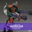เปิดจอง Poison Toys 1/72 Mecha-X103 Hurricane ( Buster Gundam ) second batch thumbnail 2