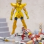 D.D.PANORAMATION Lightning In The Palace Of The Lion - Leo Aioria thumbnail 10