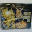 Bandai Saint Cloth Myth EX Leo Aiolia God Cloth thumbnail 2