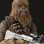 เปิดจอง S.H. Figuarts Chewbacca (SOLO) (มัดจำ 500 บาท) thumbnail 5