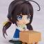 เปิดจอง Nendoroid Ai Hinatsuru (มัดจำ 500 บาท) thumbnail 5