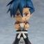 เปิดจอง Nendoroid Kamina (มัดจำ 500 บาท) thumbnail 4