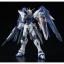 MG 1/100 Freedom Gundam Ver. 2.0 Full Burst Mode Special Coating Ver. thumbnail 8