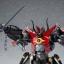 เปิดจอง MODEROID Mazinkaiser Haou plastic kit thumbnail 6