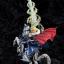 เปิดจอง Lancer/Altria Pendragon thumbnail 5