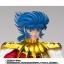 เปิดจอง Saint Seiya Myth Cloth - Sun God Abel TamashiWeb Exclusive (มัดจำ 700 บาท) thumbnail 7