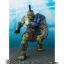 เปิดจอง S.H. Figuarts Hulk TamashiWeb Exclusive (มัดจำ1500 บาท) thumbnail 5