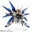 NXEdge Style Strike Freedom Gundam (RE:Color Version) thumbnail 3