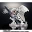 เปิดจอง NXEdge Style Evangelion Mass Production Model TamashiWeb Exclusive (มัดจำ 500 บาท) thumbnail 2