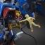 เปิดจอง Formania EX - Prototype Gundam Unit 1 Full Burnern (มัดจำ 2000 บาท) thumbnail 7