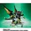 เปิดจอง Gundam SDX - Ryuki Dragoon TamashiWeb Exclusive (มัดจำ 1000 บาท) thumbnail 7