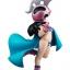 Dragon Ball Girls - Chichi Childhood Ver. thumbnail 7