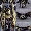 เปิดจอง Shengyu model Saint Cloth Myth God of Sleep Hypnos thumbnail 9