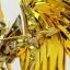้เปิดจอง Bow + a pair of hands for GreatToys Saint Cloth Myth EX Pegasus Seiya Godcloth thumbnail 7