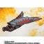 เปิดจอง S.H. Figuarts Falcon TamashiWeb Exclusive (มัดจำ 700 บาท) thumbnail 5