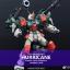 เปิดจอง Poison Toys 1/72 Mecha-X103 Hurricane ( Buster Gundam ) second batch thumbnail 7