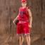 เปิดจอง Dasin Model ชุดผ้า Slamdunk Sakuragi Hanamichi thumbnail 3