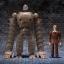 เปิดจอง Robot Soldier Mechanical Clear & Muska Bandai Premium (มัดจำ 700 บาท) thumbnail 1