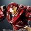 เปิดจอง Chogokin X S.H. Figuarts Hulkbuster Mark 2 TamashiWeb Exclusive (มัดจำ 2500 บาท) thumbnail 2