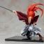 เปิดจอง Rurouni Kenshin -Meiji Swordsman Romantic Story- Kenshin Himura 1/7 Complete Figure thumbnail 2