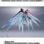 เปิดจอง Metal Robot Damashi Wing Of Light & Hi-Mat Full Burst Effect Set TamashiWeb Exclusive (มัดจำ 500 บาท) thumbnail 3