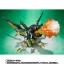 เปิดจอง Gundam SDX - Ryuki Dragoon TamashiWeb Exclusive (มัดจำ 1000 บาท) thumbnail 10