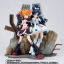 เปิดจอง Tamashii Premier Cure Black & Cure White TamashiWeb Exclusive (มัดจำ 2000 บาท) thumbnail 2