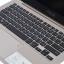 Notebook Asus Vivobook S S410UN-EB114T (Gold) thumbnail 5