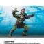 เปิดจอง S.H. Figuarts Hulk TamashiWeb Exclusive (มัดจำ1500 บาท) thumbnail 6