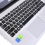 Notebook Asus K455LN-WX029D (Blue Metal) thumbnail 4