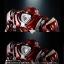 เปิดจอง Chogokin X S.H. Figuarts Hulkbuster Mark 2 TamashiWeb Exclusive (มัดจำ 2500 บาท) thumbnail 8