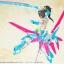 เปิดจอง Megami Device - Asra Archer Aoi Plastic Kit (มัดจำ500บาท) thumbnail 11
