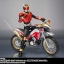 S.H. Figuarts Trychaser 2000 thumbnail 5
