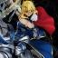 เปิดจอง Lancer/Altria Pendragon thumbnail 7
