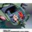 เปิดจอง Robot Damashi Fow & Sky Stage Set TamashiWeb Exclusive (มัดจำ 1000 บาท) thumbnail 8