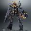 เปิดจอง Robot Damashi Banshee Norn SP Pack Real Marking Ver From Gundam UC TamashiWeb Exclusive (มัดจำ 700 บาท) thumbnail 7