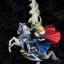 เปิดจอง Lancer/Altria Pendragon thumbnail 2