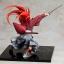 เปิดจอง Rurouni Kenshin -Meiji Swordsman Romantic Story- Kenshin Himura 1/7 Complete Figure thumbnail 5