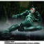 S.H. Figuarts Kamen Rider J TamashiWeb Exclusive thumbnail 5