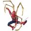 เปิดจอง MAFEX Avengers: Infinity War - Iron Spider (มัดจำ 500 บาท) thumbnail 1