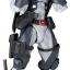เปิดจอง Amazing Yamaguchi No 001EX - Deadpool X-Force Version (มัดจำ 500 บาท) thumbnail 1