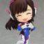 เปิดจอง Nendoroid D.Va: Classic Skin Edition (มัดจำ 500 บาท) thumbnail 2