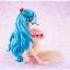 เปิดจอง P.O.P. Limited Edition - Vivi & Rebecca Set MegaTrea Exclusive (มัดจำ 2000 บาท) thumbnail 6