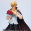 เปิดจอง Figuarts Zero Sanji Whole Cake Island Version TamashiWeb (มัดจำ 500 บาท) thumbnail 1