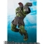 เปิดจอง S.H. Figuarts Hulk TamashiWeb Exclusive (มัดจำ1500 บาท) thumbnail 8