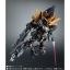เปิดจอง Robot Damashi Banshee Norn SP Pack Real Marking Ver From Gundam UC TamashiWeb Exclusive (มัดจำ 700 บาท) thumbnail 8
