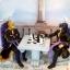 Jacksdo Hypnos & Thanatos with chess table thumbnail 8